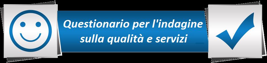 Spezia Risorse: Imposta di soggiorno